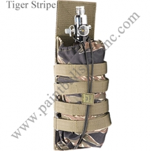 v-tac_paintball_molle_vertical_tank_pouch_tiger-stripe[1]